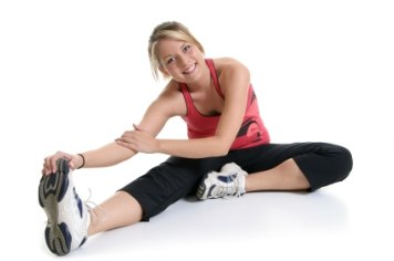 img why stretching helps